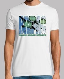 Camiseta Bripac Imagen mod.3
