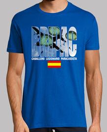 Camiseta Bripac Imagen mod.6