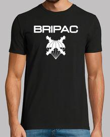 Camiseta Bripac mod.7