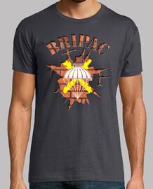 Camiseta Bripac Muro mod.1-2