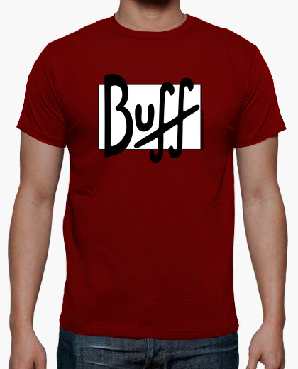 Camiseta Buff Beer