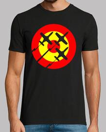 Camiseta C-101 mod.2