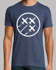 Camiseta C-101 mod.3