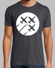 Camiseta C-101 mod.4