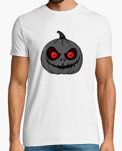 Camiseta calabaza - Halloween
