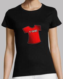 camiseta camiseta