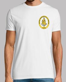 Camiseta Centro Buceo Armada mod.3-5