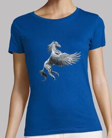 Camiseta Chica Pegaso