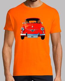 camiseta chico 2C2 600
