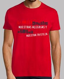 Camiseta Chico \