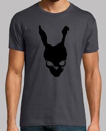 camiseta chico Donnie Darko