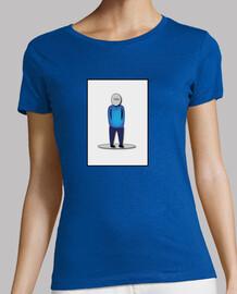 camiseta ciudadano