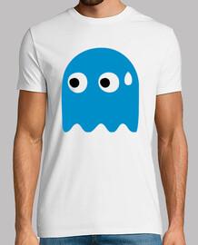 Camiseta Comecocos