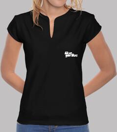 Camiseta conmemorativa 08-06 Chica
