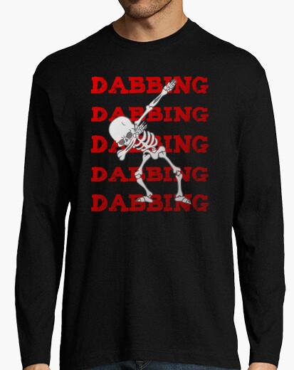 Camiseta DAB