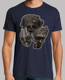 Camiseta Dark Souls - Pinwheel - Molinete