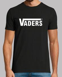 camiseta darth vader star wars, vaders
