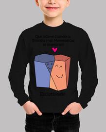 Camiseta de Escutoides!