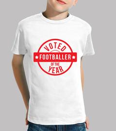 camiseta de fútbol - fútbol