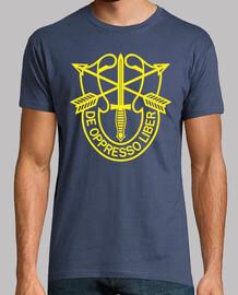 Camiseta De Oppresso Liber mod.2-2