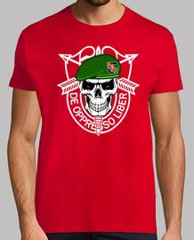 Camiseta De Oppresso Liber mod.5