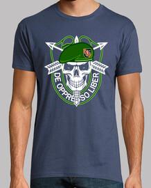 Camiseta De Oppresso Liber mod.8