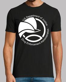 Camiseta DEA mod.02