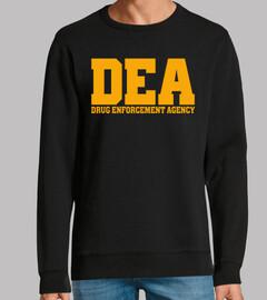 Camiseta DEA mod.12