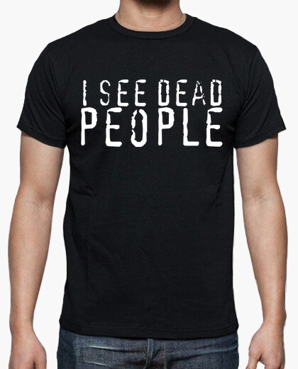 Camiseta deadpeople_chico