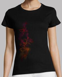 Camiseta decorativa 1