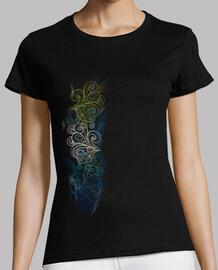 Camiseta decorativa 3