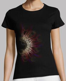 Camiseta decorativa 4