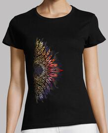 Camiseta decorativa 5