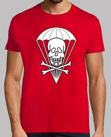 Camiseta Defensa ContraCarro mod.3