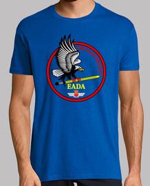 Camiseta EADA mod.2