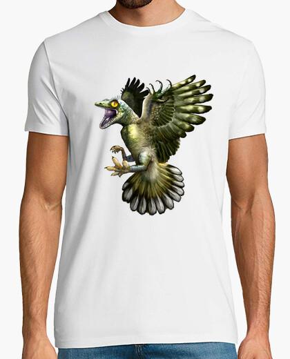 Camiseta Eaglecko