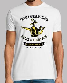 Camiseta EMP mod.2