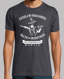 Camiseta EMP mod.5