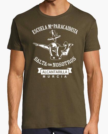Camiseta EMP mod.5-2