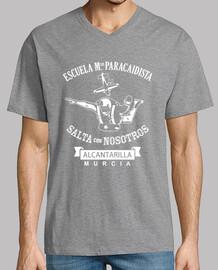 Camiseta EMP mod.5-4
