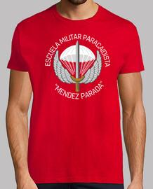 Camiseta EMP mod.8-3