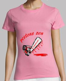 camiseta énerver estancia de la joven fc zen