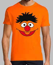 Camiseta Epi