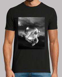Camiseta Esfera