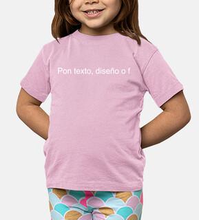 Camiseta 'Expecto Patronum'