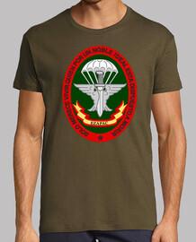Camiseta Ezapac mod.1
