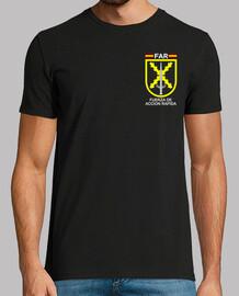 Camiseta FAR mod.01