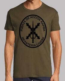 Camiseta FAR mod.05