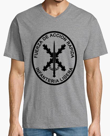 Camiseta FAR mod.05-2