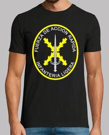 Camiseta FAR mod.06